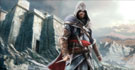 ASSASSIN'S CREED UNITY thumbnail