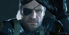 METAL GEAR SOLID V thumbnail